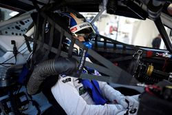 Kuno Wittmer, BMW Team RLL