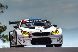 MARC GT BMW M6 GT3