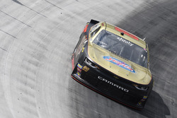 Morgan Shepherd, Shepherd Racing Ventures Chevrolet