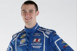 Austin Cindric, Brad Keselowski Racing