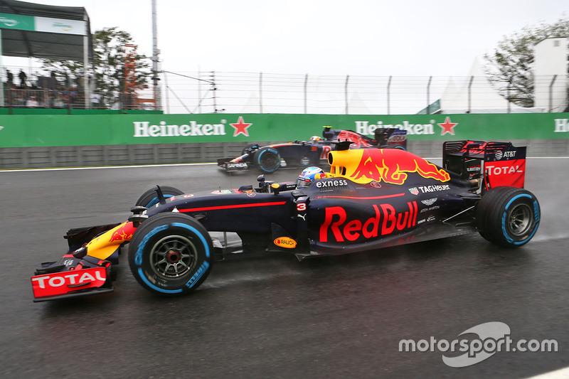 Ricciardo 8e