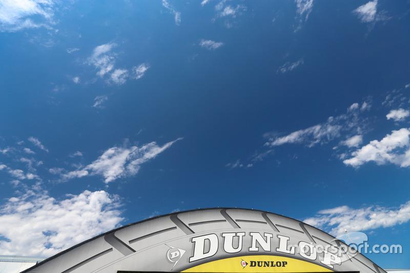 Puente Dunlop