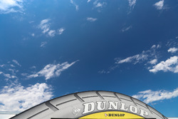 Dunlop-brug