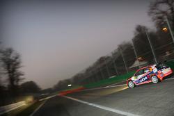Ренато Папалео и Эцио Ферраро, Ford Fiesta R5