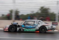 Christian Ledesma, Las Toscas Racing Chevrolet