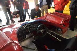 Alfa Romeo 33 TT 3