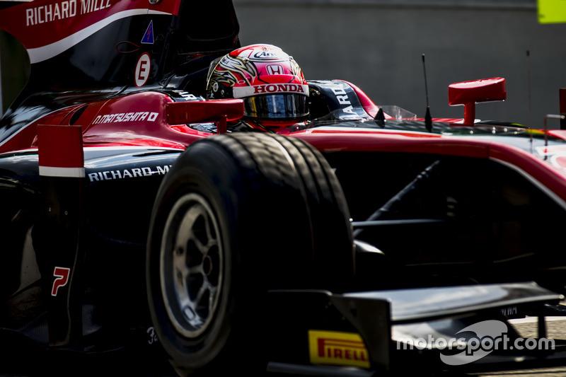 "<p>8.<img src=""https://cdn-0.motorsport.com/static/img/cfp/0/0/0/100/110/s3/japan-2.jpg"" alt="""" width=""20"" height=""12"" />Nobuharu Matsushita, ART Grand Prix</p>"