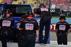 Hendrick Motorsports Chevrolet