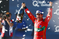Лукас ди Грасси, ABT Schaeffler Audi Sport