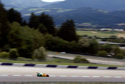 #4 Oregon Team Renault RS01: Bruno Bonifacio, Andres Mendez