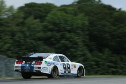 Nelson Piquet Jr., Biagi Denbeste Racing, Ford