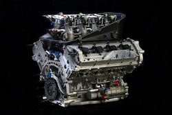 Nissan motoru