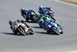 #1 ; #50 8,Oschersleben,2016,Race,Start