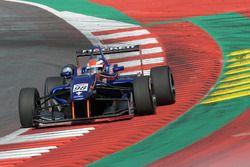 Colton Herta, Carlin Motorsport