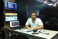 Juan Carlos Mico Lopez