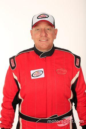 Derek White, Dodge