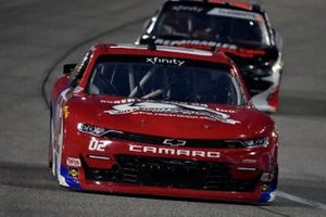 Brett Moffitt, Our Motorsports, Chevrolet Camaro Robert B Our Inc Co