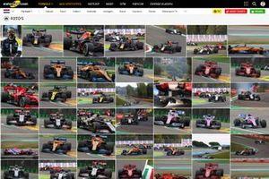 Foto's op Motorsport.com