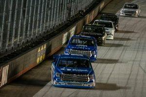 Austin Hill, Hattori Racing Enterprises, Toyota Tundra United Rentals, Clay Greenfield, Clay Greenfield Motorsports, Toyota Tundra Rackley Roofing