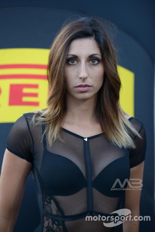 Sofia Panfili