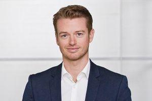 Carsten Tilke, Managing Director of Tilke GmbH