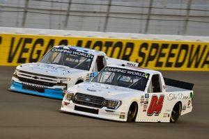 Cory Roper, Roper Racing, Ford F-150 The Dean