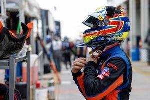 #74 Riley Motorsports Ligier JS P320, LMP3: Spencer Pigot