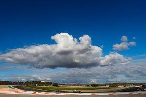 Edoardo Mortara, Venturi, Silver Arrow 02, Robin Frijns, Envision Virgin Racing, Audi e-tron FE07