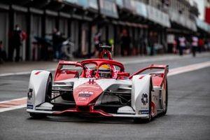 Sergio Sette Camara, Dragon Penske Autosport, Penske EV-4