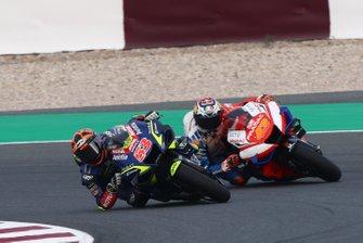 Tito Rabat, Avintia Racing, Jack Miller, Pramac Racing