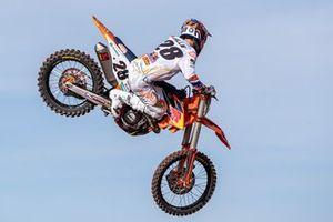 Tom Vialle, Red Bull KTM MXGP