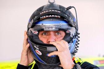 Matt Crafton, ThorSport Racing, Ford F-150 Damp Rid / Menards