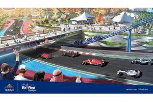 Презентация Гран При Киддии