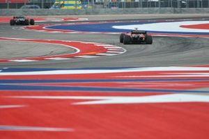 Валттери Боттас, Mercedes W12, Шарль Леклер, Ferrari SF21