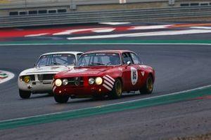 Canossa Events kondigt de creatie van Canossa Racing aan