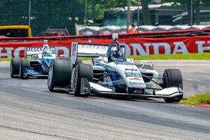 Oliver Askew, Andretti Autosport