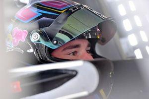 Anthony Alfredo, DGR-Crosley, Toyota Tundra STEELSMITH