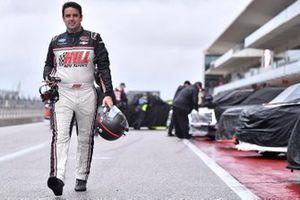 Timmy Hill, Hill Motorsports, Chevrolet Silverado Good Sam