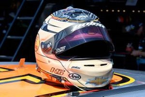 Noah Gragson, JR Motorsports, Chevrolet Camaro Bass Pros Shops/TrueTimber/BRCC