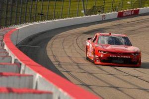 Ryan Repko, JD Motorsports, Chevrolet Camaro teamjdmotorsports.com