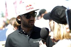 #4 Black Falcon, Mercedes-AMG GT3: Abdulaziz al Faisal