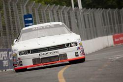 Adam Andretti, Chevrolet