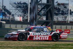 Nicolas Cotignola, Sprint Racing Torino