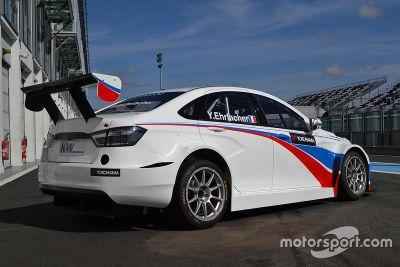 Anuncio RC Motorsport
