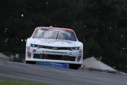 Matthew Bell, King Autosport Chevrolet