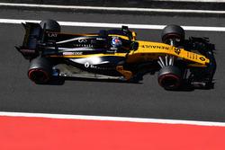 Nicholas Latifi, Renault Sport F1 Team RS17, aero sensores