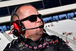Crewmitglied: Kyle Busch Motorsports