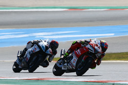 Lorenzo Savadori, Milwaukee Aprilia, Jordi Torres, Althea Racing