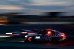 #340 Bucketlist Racing, BMW F30 340i: Kris Budnik, Uli Sanne, Theo van Vuuren, Greg Wilson, Darren W