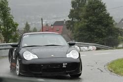 Chris Steiner, Porsche 911 Turbo, ACS